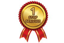 1-stop-service